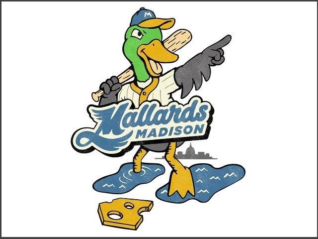 calendar-Mallards-main-logo.jpg