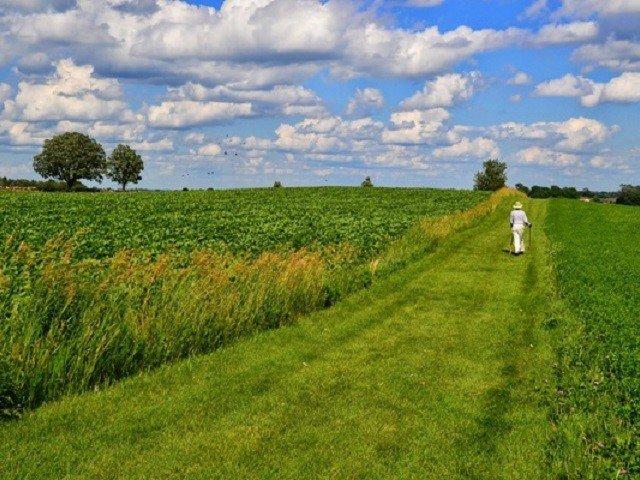 calendar-Pope-Farm-Conservancy-trails-day.jpg