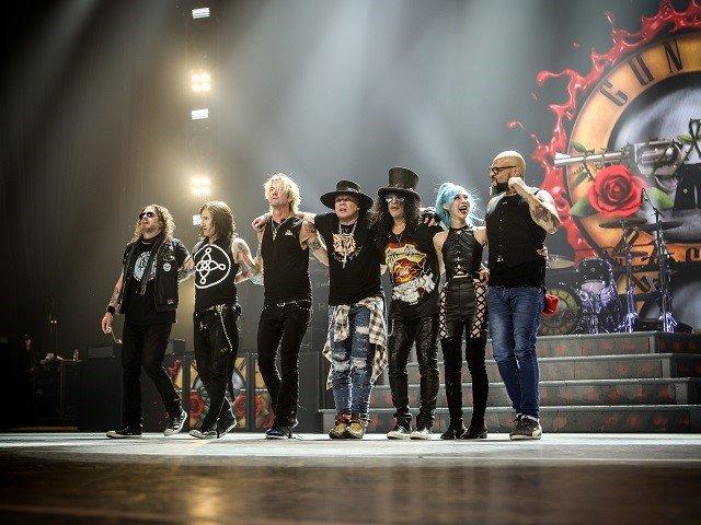 calendar-Guns-N-Roses-2021.jpg