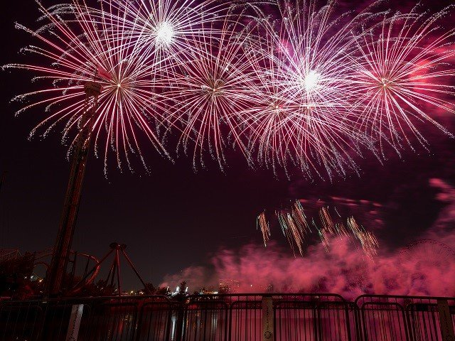 calendar-fireworks-slava-abramovitch-unsplash.jpg