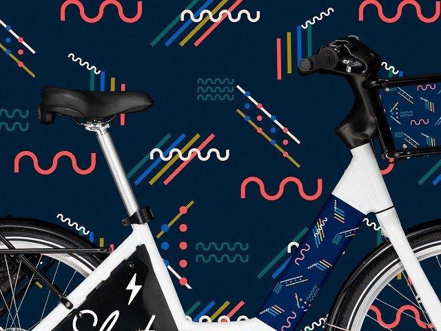 calendar-Art-Bike_example.jpg