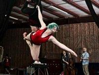 calendar-Circus-Jazz-cr-Tona-Williams-4x3small.jpg