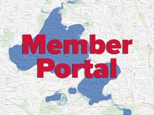 Member_Portal_Logo