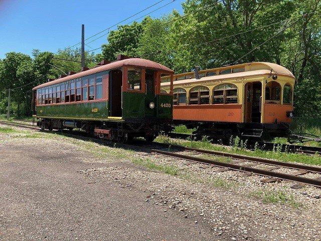 calendar-Railfest-east-troy-railroad-museum.jpg