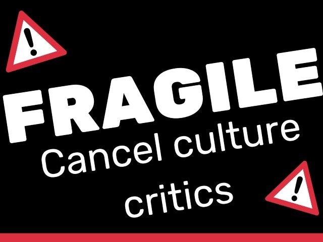 Cancel culture critics resized.jpg