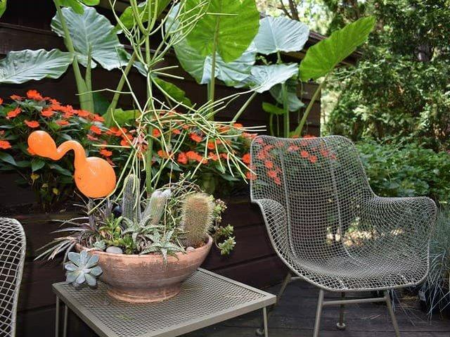 calendar-olbrich-home-garden-tour-2021.jpg