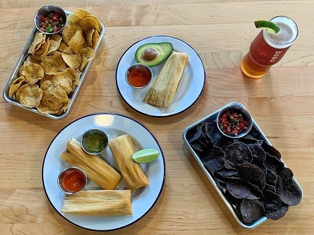 food-tamales-workingdraft-crchristiantolbert-07-08-2021.jpg