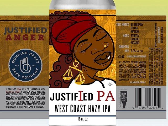 food-justified-label-07-08-2021.jpg