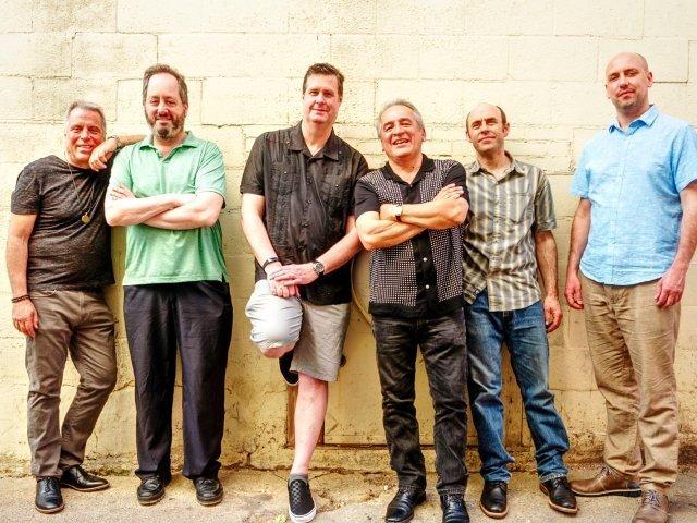 Tony-Castaneda-Latin-Jazz-Band3