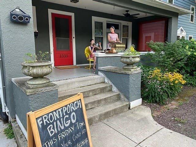 calendar-home-stretch-front-porch-bingo-ic.jpg