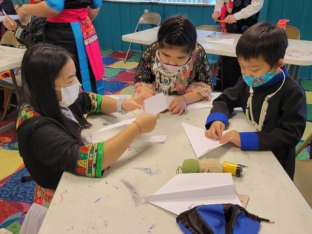 calendar-Hmong-Language-Cultural-Enrichment-Program.jpg