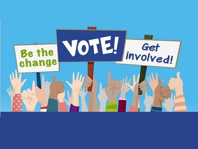 calendar-meet-dem-candidates.jpg