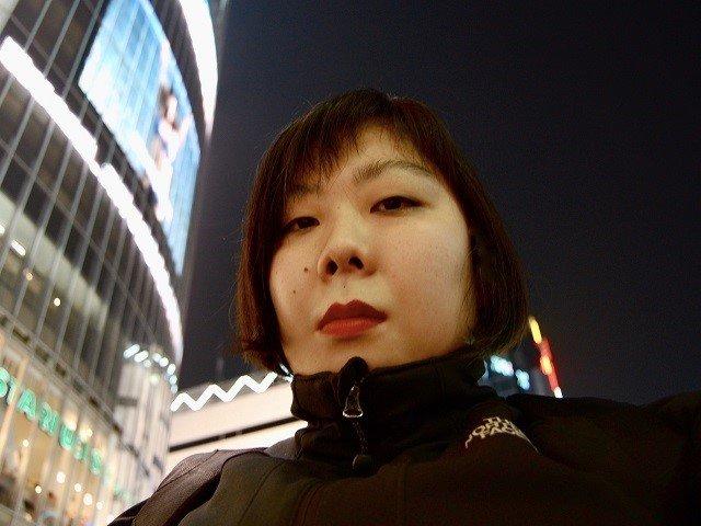 calendar-Hiroko-Yamamura.jpg