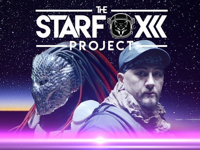 calendar-Starfoxx-Project-ic.jpg