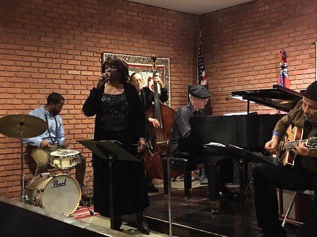 calendar-Lady-T-Jazz-cr-Cynthia-Rockingham.jpg