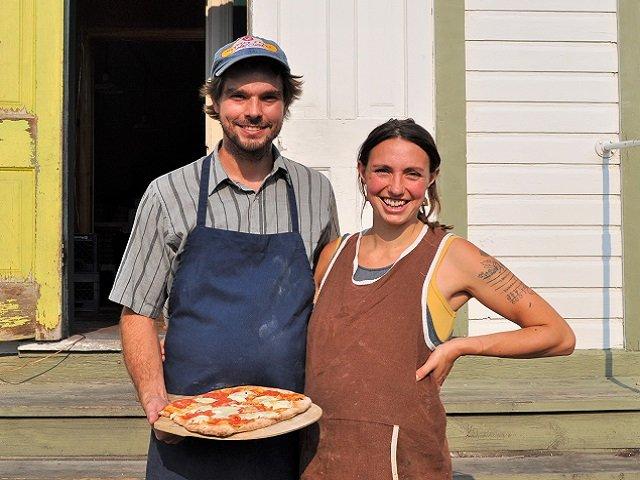food-homecoming-kylebeach-leahspicer-web-CREllieNowakowski-07-29-2021.jpg