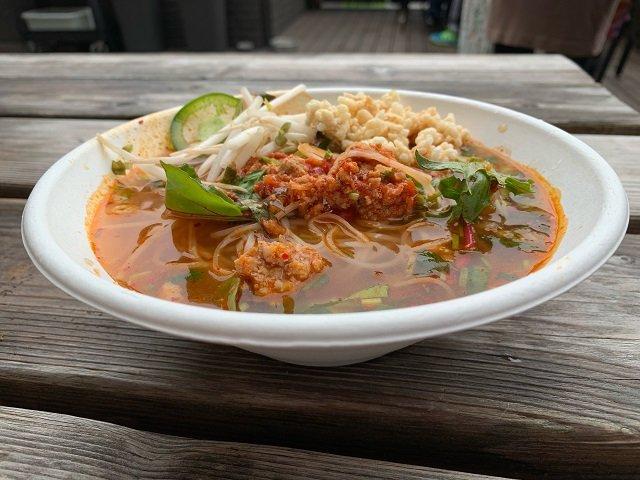 food-ahanreview-khaosoi-CRkylenabilcy-08-05-2021 (1).jpeg