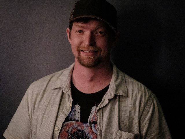 Glenn Widdicombe