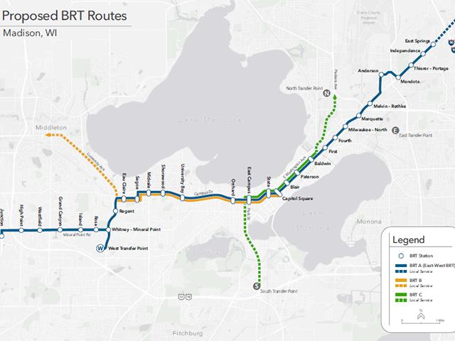 News-BRT-08-06-2021.png