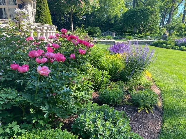 calendar-Garden-Conservancy-Open-Days-Lake-Hill-House-Garden-ic.JPG