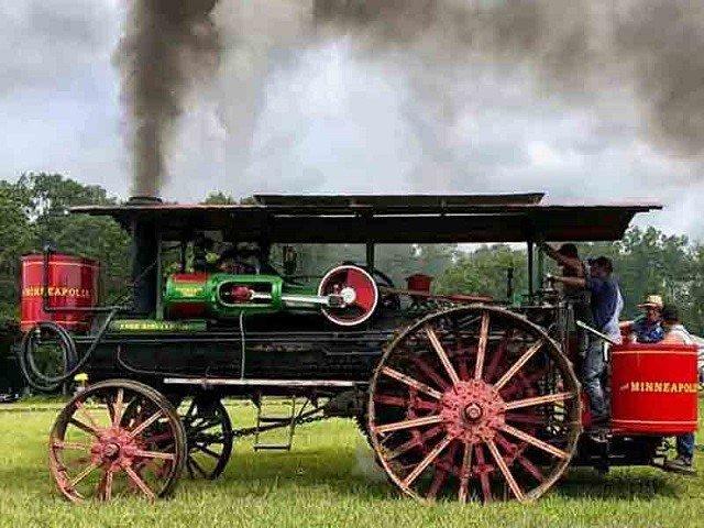 calendar-Badger-Steam-Gas-Show.jpg