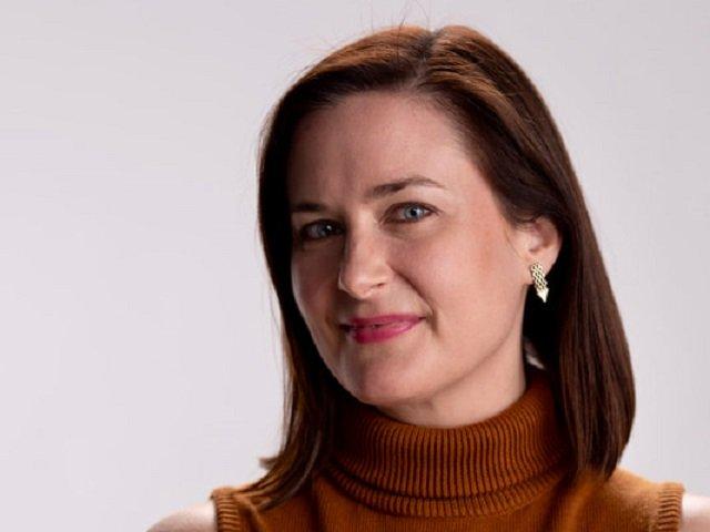 calendar-Katharine-Wilkinson-2021-cr-ben-brinker.jpg