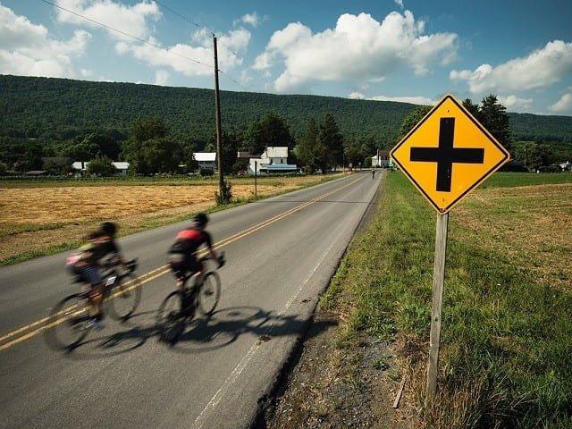calendar-Trek-100-Ride-ic.jpg