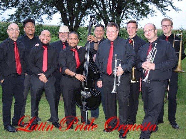 calendar-Latin-Pride-Orquesta.jpg