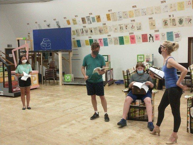 calendar-Sun-Prairie-Civic-Theatre-Matilda-rehearsal.jpg