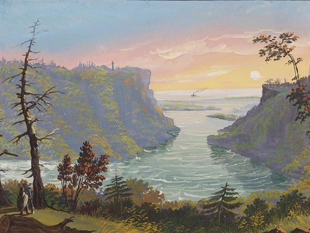 art-chazen-picturingAmerica-LakeOntario-CRChazenMuseumofArt-09-02-2021.jpg