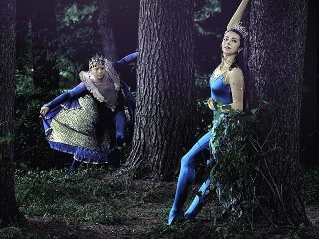 calendar-Madison-Ballet-Midsummer-cr-Darren-Lee-ic.jpg