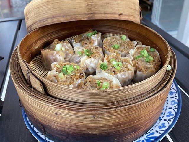 food-Feast-riceshumai-CRLindaFalkenstein-090220201.jpg