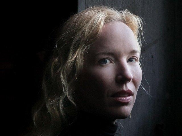 calendar-Rebecca-Donner-cr-Beowulf-Sheehan.jpg