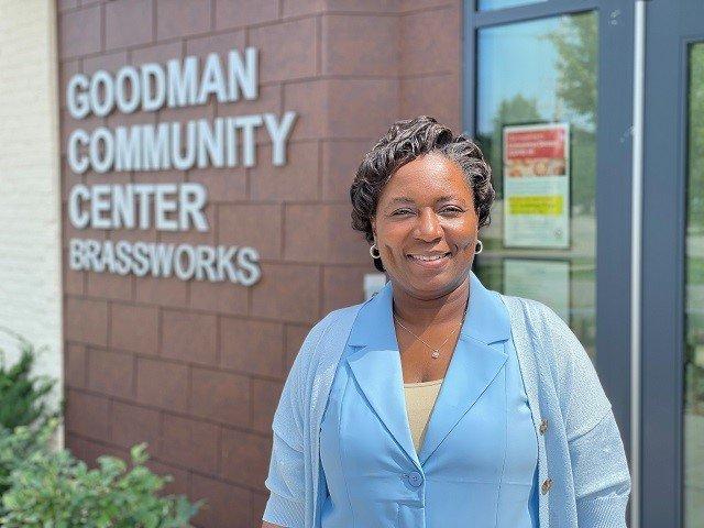 calendar-Letesha-Nelson-2-cr-Goodman-Community-Center.jpg