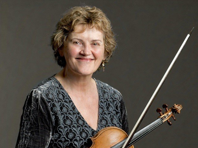 calendar-Madison-Bach-Musicians-Elizabeth-Blumenstock-4x3.jpg