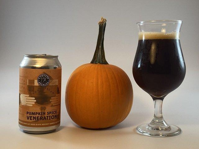 beer-october-3SheepsPumpkinVeneration_CRRobin Shepard.jpg