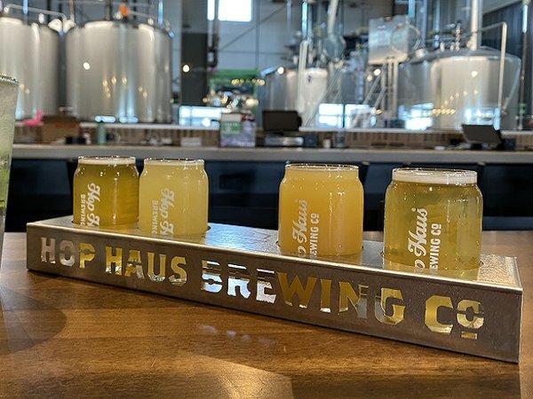 beer-hophauseflight-CRRobinShepard-10-04-2021.jpg