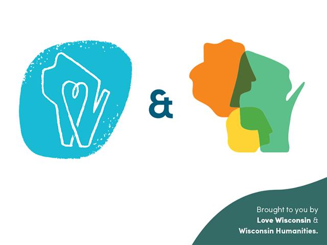 Community-LoveWiLogo-10-7-21.png