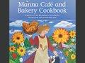 food-mannacookbookcover-20-07-2021.jpg