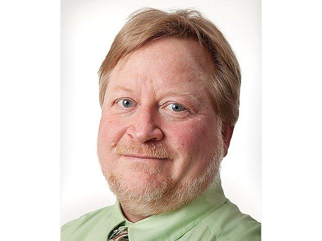 News-Bill-Lueders-10072021.jpg