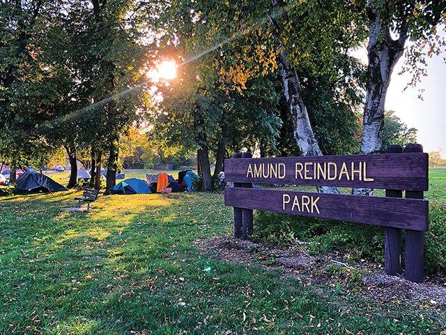 Cover-Reindahl-Park-crTommyWashbush-10072021.jpg