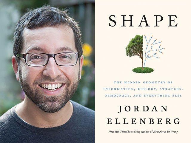 Books-Bookfest-Jordan Ellenberg-CR-Mats Rudels-10-07-2021.jpg