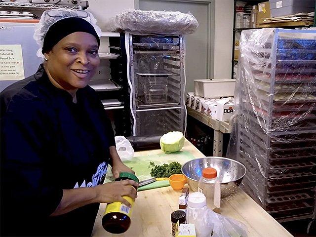 Food-Public-Market-Carmell-Jackson-10072021.jpg