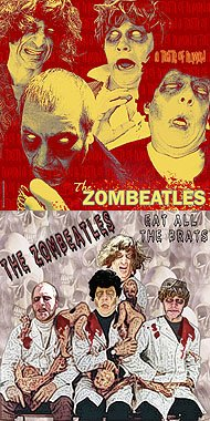 zombies100208.jpg