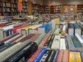 calendar-Friends-UW-Libraries-Sale-ic.jpg