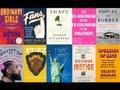calendar-wisconsin-book-festival-2021.jpg