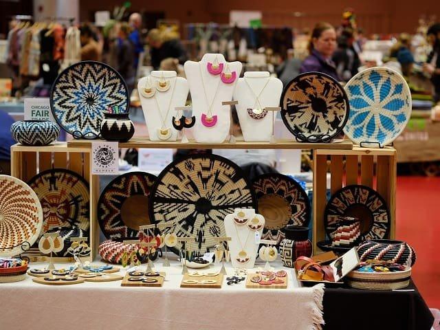 calendar-Fair-Trade-Holiday-Festival-Tulias-Artisan-Gallery-cr-Cameron-Gillie-ic.jpg