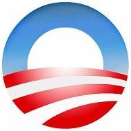 obama102008.jpg