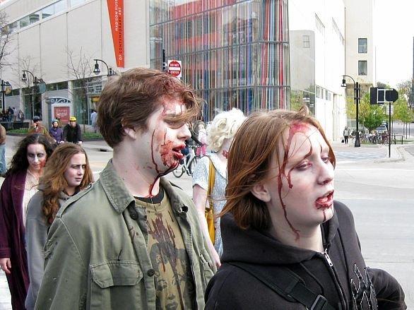 zombies102608m.jpg