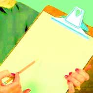 agenda120108.jpg
